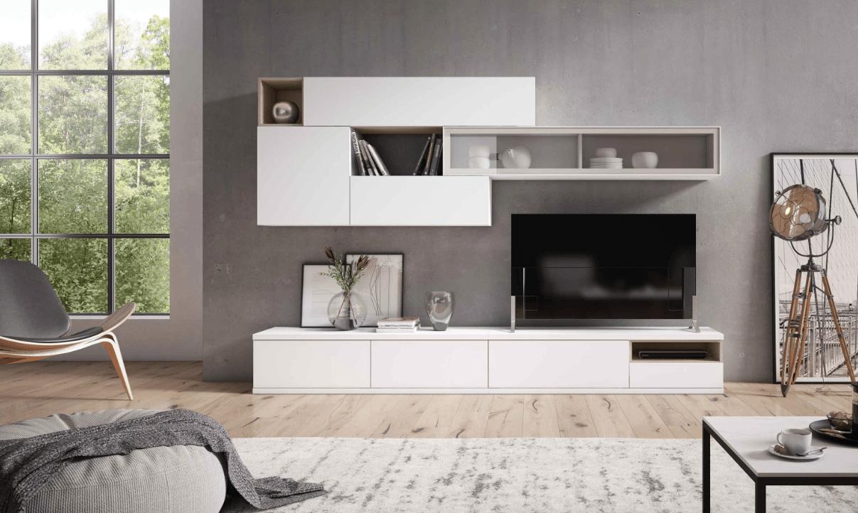 Ideas para tener tu casa ordenada